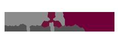 Ars Inter Logo