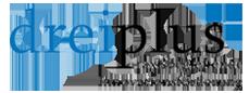 Dreiplus Logo
