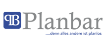Planbar Consulting