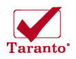 Taranto Logo