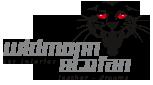 Logo Widmann Tuning