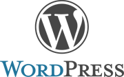 wordpress spezialisten
